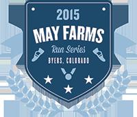 MayFarms-RunSeries-Logo-FullSize
