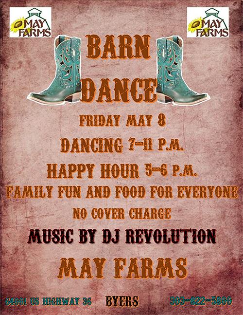 May_8_Barn_Dance_Flyer_web500