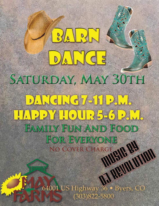 Barn-Dance-May-30-550w