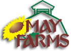 May Farms